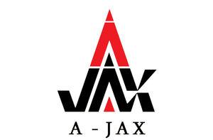 AJAX-LOGO-ori