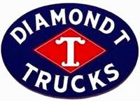 Diamond t 2