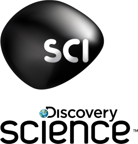 File:Discovery Science LA 2011.png