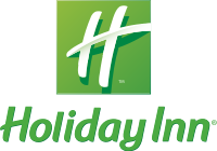 File:Holiday Inn Logo.png