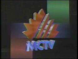 MCTV logo 1990s