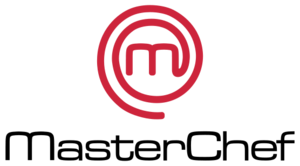 MasterChef Logo & Wordmark