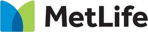 MetLife 2016