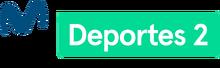 MovistarDeportes2