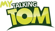 My-talking-tom-01-700x393