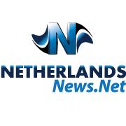 Netherlands News.Net 2012