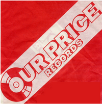 Ourprice