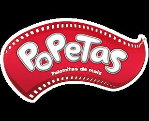 Popetas mx