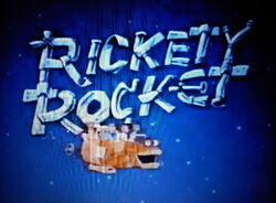 Rickity-rocket-title-page