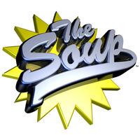 TheSoup logo324
