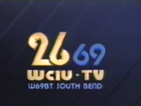WCIU Station ID 1993 Jan 5, 2016 1.16.54 PM