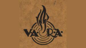 255-vara-logo-1925-1938