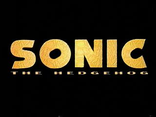 320px-Sonic OVA title