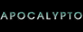 Apocalypto-movie-logo