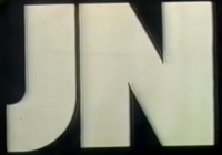 JN 1981