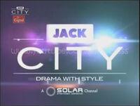 Jack City ID 2014