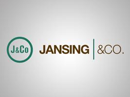 Jansing&Company