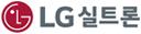 LG Siltron 2014 (KO)