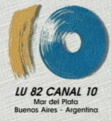 Logo-Canal-10-mar-del-plata-1997-1999 4