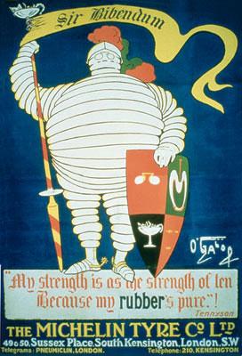 Michelin-man-bibendum-1905