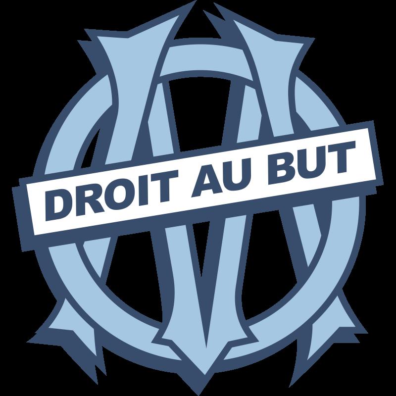 télécharger logo marseille