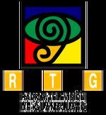 RTG 1997-1999