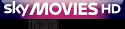 Sky-Movies-HD-Indie