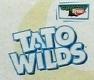 File:Tato Wilds logo.jpg