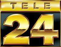 Tele24