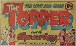 Topper1980