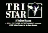 TriStar Pictures Trailer Print logo Sleepless in Seattle