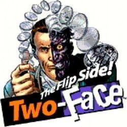 Two-face-the-flip-side-DgEA