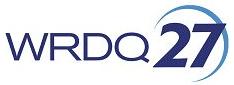File:WRDQ 2007 - alternate.png