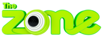 YTV The Zone 2013-Present