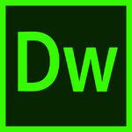 Adobe Dreamweaver (2013-presente)