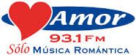 Amor 93.1fm