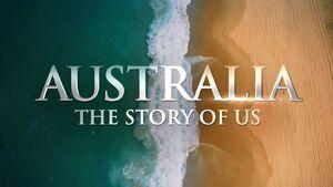 Australia the story of us 1024.576 1abourk 1abourp 1ac0s02-1ac0s07