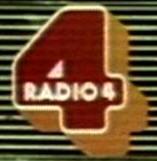 File:BBC Radio 4 1975.png