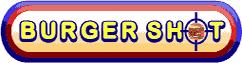 Burger Shot (San Andreas)