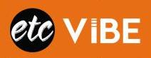 ETC Vibe 2014 Logo