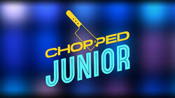 FN-ShowLogo-ChoppedJunior 1920x1080