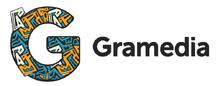 Gramedia member cards