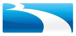 HBTV logo