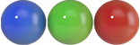 Logo-telefeint-2017