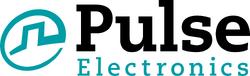 Pulse Electronics 2010