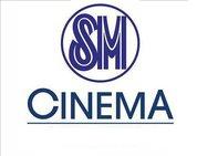 File:SM Cinema Logo 4.PNG