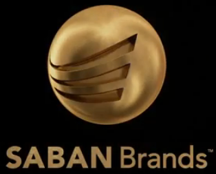 Saban Brands | Logopedia | FANDOM powered by Wikia