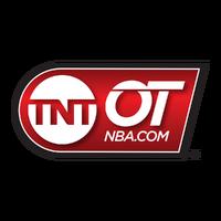 TNTOT App Secondary bug