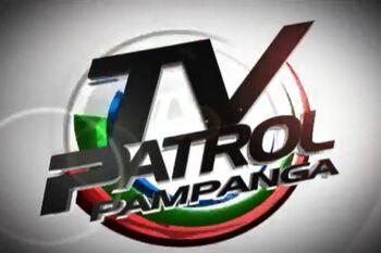 TVP Pampanga 2011
