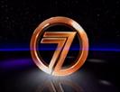 Tescoplanet2020